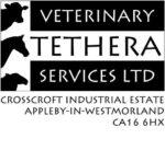 Tethera Veterinary Services Ltd
