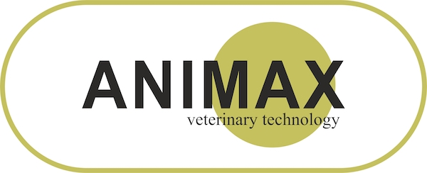 Animax Veterinary Technology
