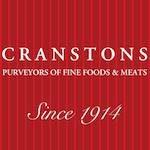 Cranstons Quality Butchers