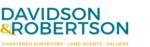 Davidson & Robertson Rural