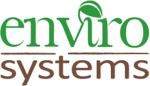 Envirosystems UK LTD