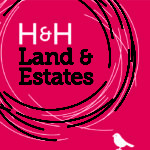 H&H Land and Estates
