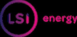 LSI Energy