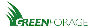 Greenforage