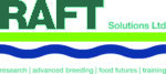 RAFT Solutions Ltd