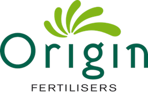 Origin Fertilisers