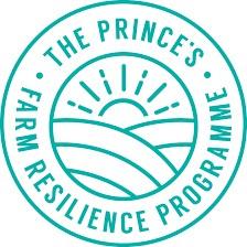 PFRF logo
