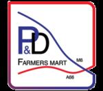 Penrith & District Farmers Mart