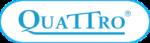 Quattro Products Ltd