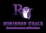 Robinson Udale Ltd