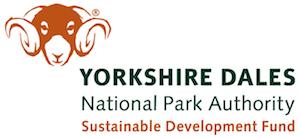 YDNP SDF Logo