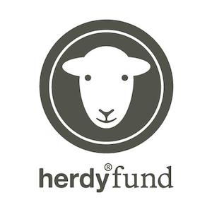 Herdy Fund