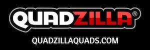 Quadzilla Quadzillaquads.com