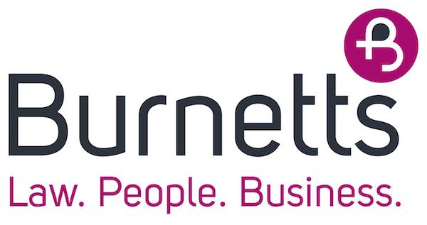 Burnetts Law. People. Business