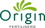 Origin Fertiliser