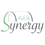 Pods by Synergy