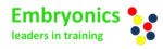 Embryonics Ltd