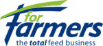 ForFarmers UK Limited