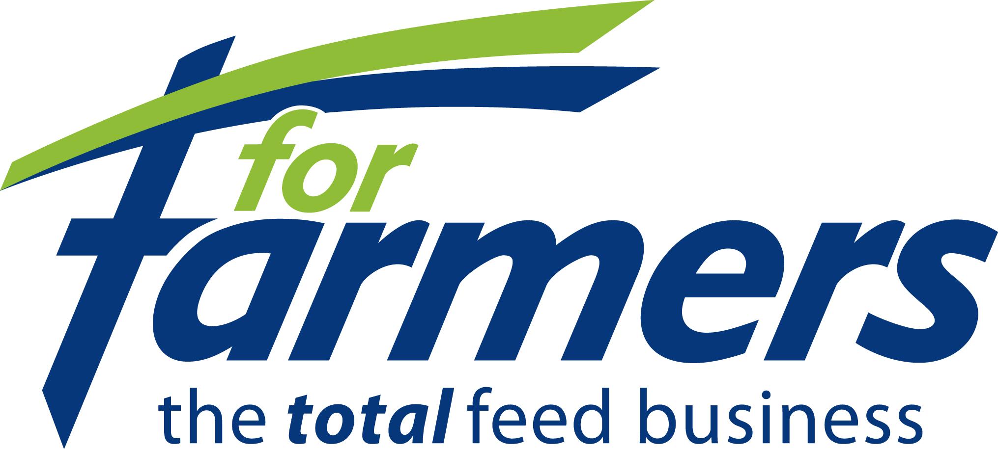 ForFarmers-logo-hires