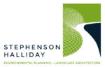 Stephenson Halliday