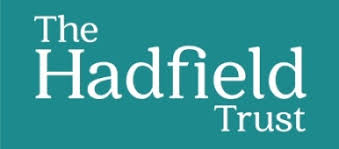 The Hadfield Trust
