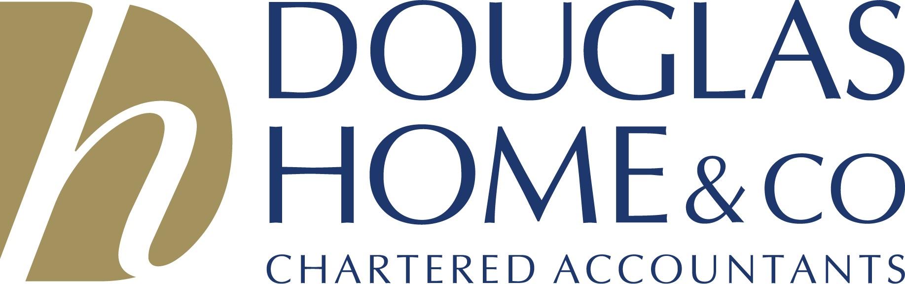 DH&CO Logo