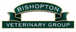 Bishopton Veterinary Group