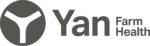 Yan Farm Health